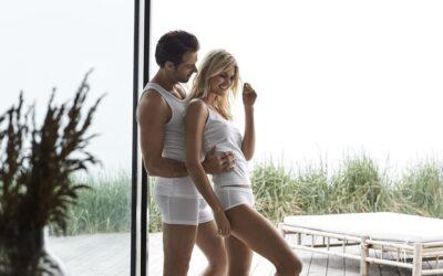 Hipster trusser til dig, der ønsker mere stof i undertøjsskuffen