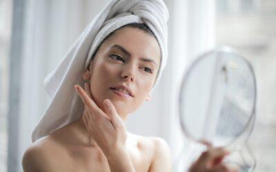 5 naturlige ingredienser til din hud