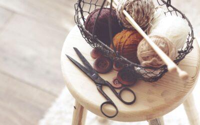 Er du strikkeamatør? Læs med her