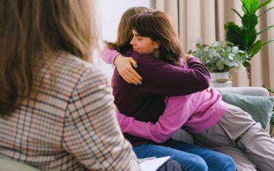 Råd til valg af psykolog til at hjælpe din psyke